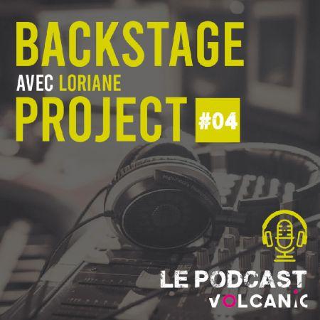 #4 Volcanic_LOGO_Podcast_loriane_histoire_martin