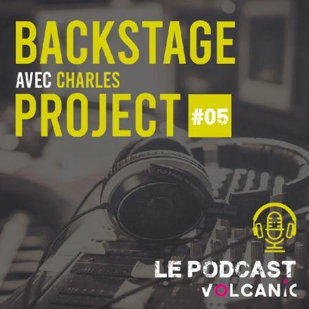 #5 Volcanic_LOGO_Podcast_ERIC_histoire_Charles