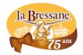 75-ans-la-Bressane1