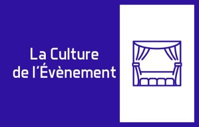 agence volcanic Culture evenement