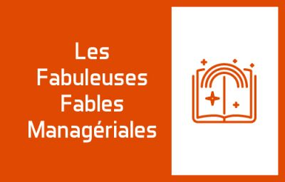 agence volcanic Fabuleuses Fables