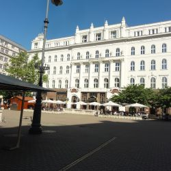 budapest05.jpg