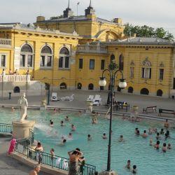 budapest13.jpg