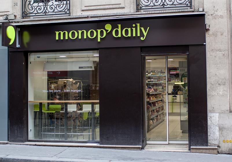 facade_monopdaily