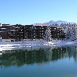 hotel-mercure-courchevel07.jpg