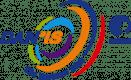 Logo-DanIs
