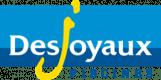 Logo-Desjoyaux-300x149