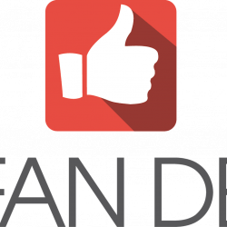 logo-fan-de-valide-copie-1.png