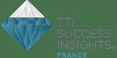 logo-tti-block-240-120