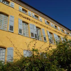 musee-parfumerie11.jpg