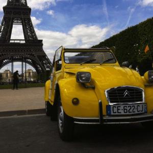 Paris-300x300