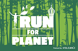 RSE Run for planet l'écologie événementielle