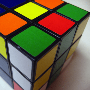 Rubiks-Cube-300x300