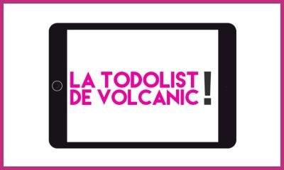 todolist-volcanic