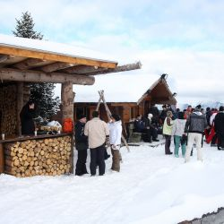 volcanic-convention-jti-courchevel08.jpg