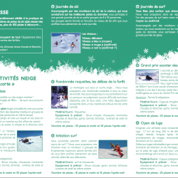 volcanic-convention-jti-courchevel09.png