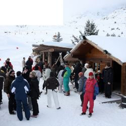volcanic-convention-jti-courchevel15.jpg