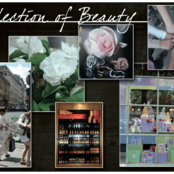 volcanic-convention-touch-of-beauty-unilever-paris15.png