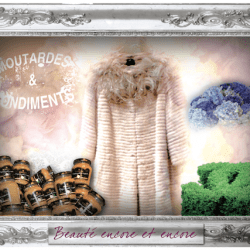 volcanic-convention-touch-of-beauty-unilever-paris16.png