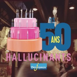 volcanic-evenement-50-ans-piscines-desjoyaux-paris-1-1.png