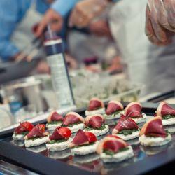 volcanic-evenement-cuisine-nice04.jpg