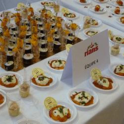 volcanic-evenement-cuisine-rians01.png