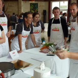 volcanic-evenement-cuisine-rians02.jpg