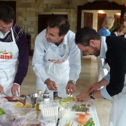 volcanic-evenement-cuisine-rians04.jpg