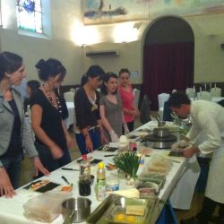 volcanic-evenement-cuisine-urgo01.jpg