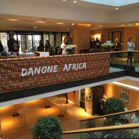 volcanic-evenement-danone-africa-1-1-1.jpg