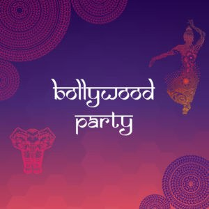 Volcanic-evenement-soiree-bollywood-1-300x300