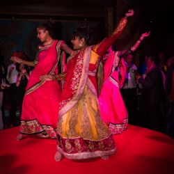 volcanic-evenement-soiree-bollywood-19-1.jpg