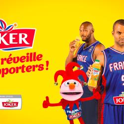 volcanic-joker-eurobasket-08.png