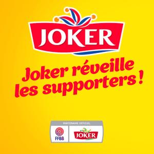 Volcanic-joker-eurobasket00001-300x300