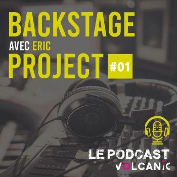 Volcanic_LOGO_Podcast_Eric_histoire_Maria_#1