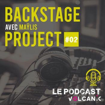 Volcanic_LOGO_Podcast_Maylis_histoire_Camille_#2