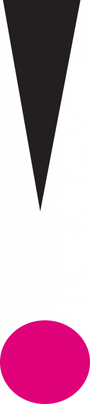 logo volcanic